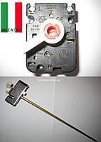 Терморегулятор с тепловой защитой  Firt, ITALY + флажек