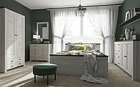 Спальня Antwerpen