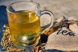 Світ чаю┃ Лучшие чаи Мира