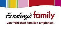 Одежда Ernsting's family под заказ из Германии