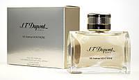 S.T. Dupont 58 Avenue Montaigne pour femme 100 ml Женская парфюмерия
