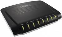 IP-АТС Yeastar MyPBX 400