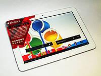 Компактный планшет Ainol Novo Captain 4 Ядра, 2 Gb,16 Gb, 10,1''. Качественный планшет на гарантии. Код: КЕ278