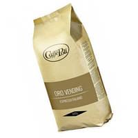 Кофе Caffe Poli Oro Vending зерно 1кг