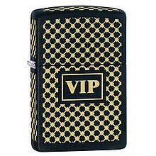 Зажигалка Zippo VIP, 28531