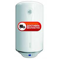 Atlantic INGENIO VM 100 D400-3-E (100 литров)