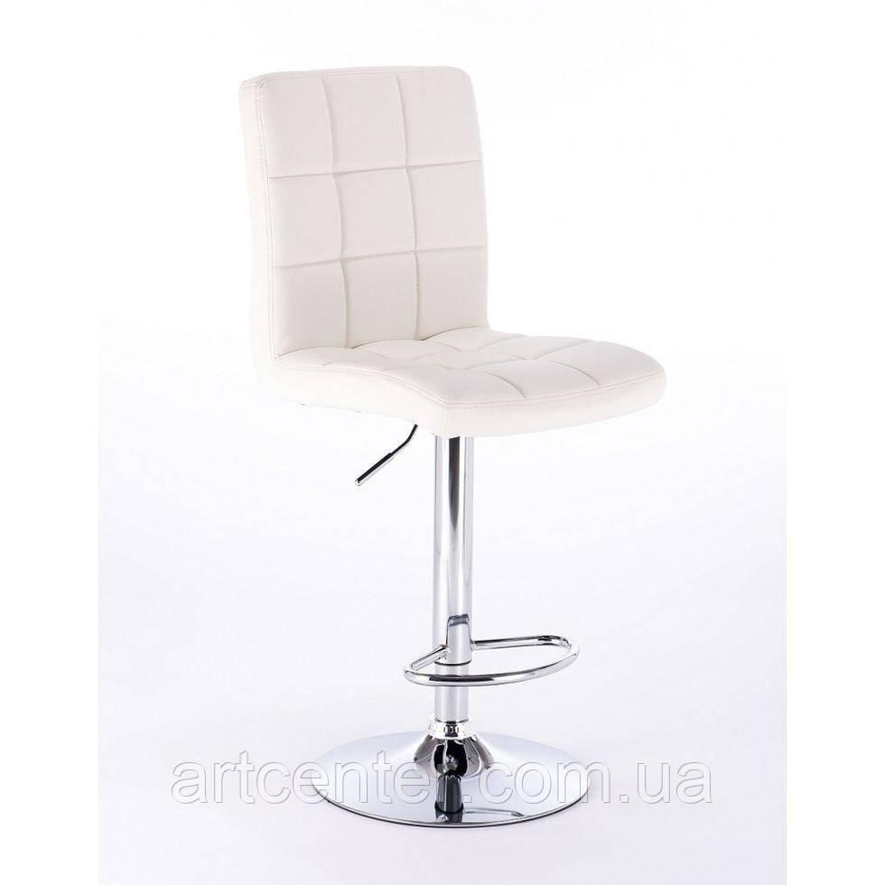 Визажное кресло Angel, кожзам