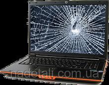 Ремонт ноутбуков в Полтаве