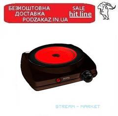 Настольная плита Mirta HP-9810B