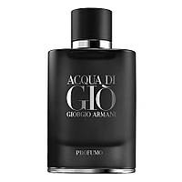 Оригинал Giorgio Armani Acqua di Gio Profumo 75ml edp- Джорджио Армани Аква Ди Джио Профумо