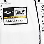Шорты мужские Everlast из Англии - для баскетбола, фото 6