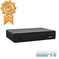 Спутниковый Тюнер Xtra TV STB v1 (XTRA BOX)