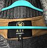 Жіноча кофта на ґудзиках Розмір L ( Е-200), фото 3