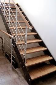 Єлементы лестниц