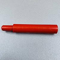 Кнопка подачи газа MASTER BLP33 для газовой пушки (4162.885), фото 1