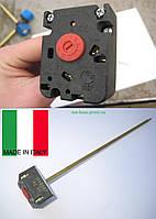 Терморегулятор с тепловой защитой Firt, 20A (ИТАЛИЯ)