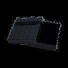 Подарочные коробки box5-5 Черный, фото 2