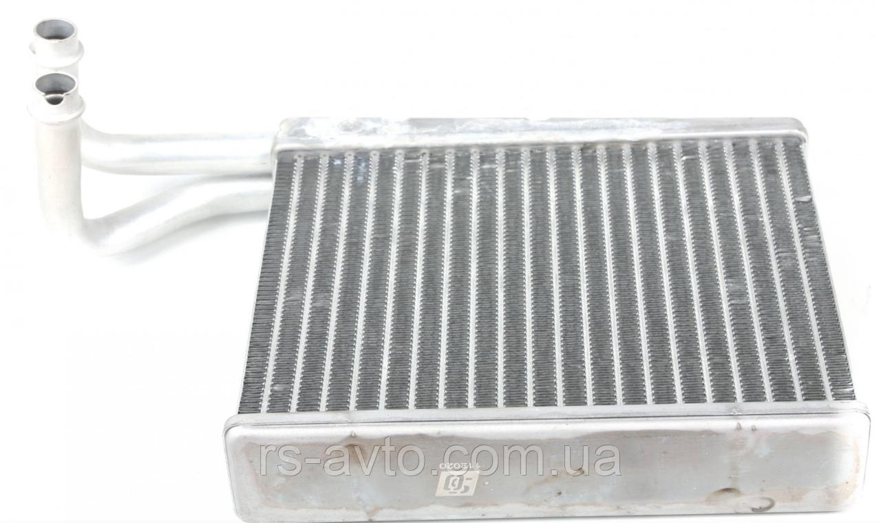 Радіатор пічки MB Sprinter CDI 00-06