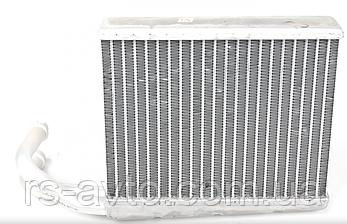 Радіатор пічки MB Sprinter CDI 00-06, фото 2