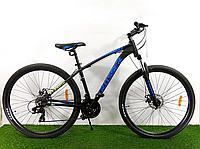 """Горный велосипед Сrosser Scorpio 29"""", рама 17"""