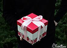 Пайові подарунки
