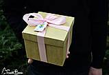 Корпоративні подарунки, фото 7