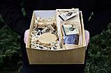 Корпоративні подарунки, фото 8