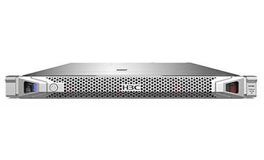 Серверы H3C UniServer R4700 G3