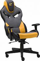 Геймерское игровое кресло GT X-2832, 3 цвета