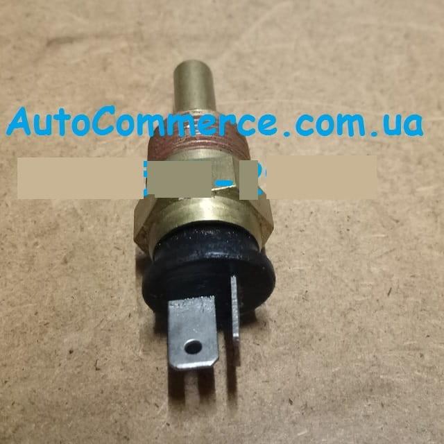 Датчик температури охолоджуючої рідини FAW 1041 (2 контакту) ФАВ