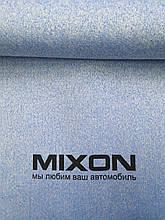 "Тряпка для снятия влаги с кузова автомобиля ""Замша"" Mixon"