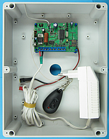 Дозвонщик  GSM-ХИТ-РК v.3