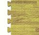 Пол пазл - модульное напольное покрытие 600x600x10мм зеленая трава (МР4), фото 5