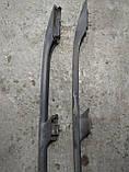 Рейлінги на кришування Mazda Premacy, фото 2