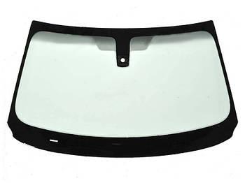 Лобовое стекло BMW X6 2014- (F16) XYG [датчик]