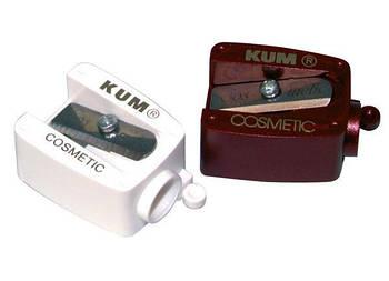 Точилка KUM косметическая 6005 Cosmetic