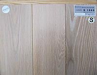 Firenzo S1322 European oak plank-oil массивная доска Селект, 20, 140