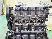 Двигатель для Chevrolet Aveo Daewoo Lanos 1.5, фото 1