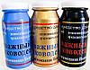 Отважный полководец -  препарат для супер потенции! – 10 капсул.