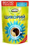 Напиток Цикорий растворимый Elite, 100 гр