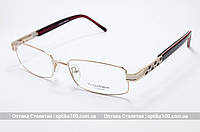 Оправа для очков Vittorio Corsini 3116