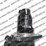Стартер ДТ-75, НИВА СК-5, СМД 21-24, СТ100-370800, фото 4