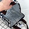 Термосумка для обіду, фото 5