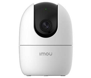 2 МП Wi-Fi камера PTZ Imou DH-IPC-A22EP