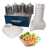 Шинковка для мясорубки Zelmer 986.7000 11002232 (ZMMA086WUA)