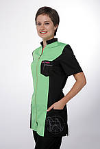 Блуза для грумера COMBI Groomer professional®