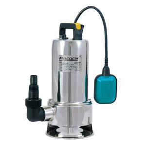 Дренажные электронасосы Насосы плюс оборудование Дренажный электронасос DSP750SD