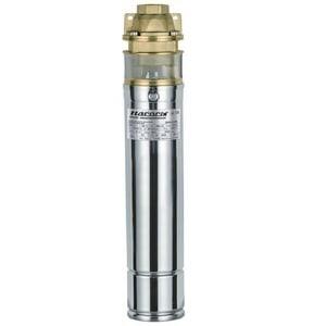 Скважинные электронасосы Насосы плюс оборудование Скважинный электронасос 3SKm100