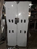 Шкаф для посуды из нж 201 700х600х1800 4 полки, фото 4