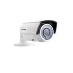1.3 Мп Turbo HD відеокамера DS-2CE16C5T-VFIR3 (2.8-12мм)